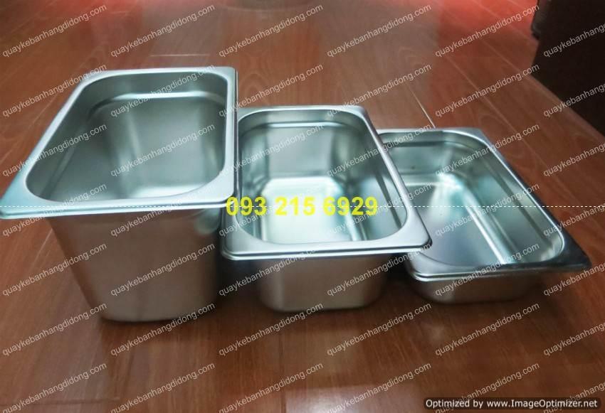 khay buffet 1
