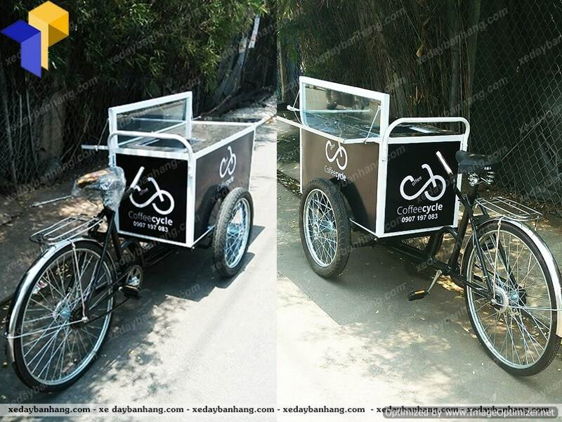 mau-xe-coffee-bike