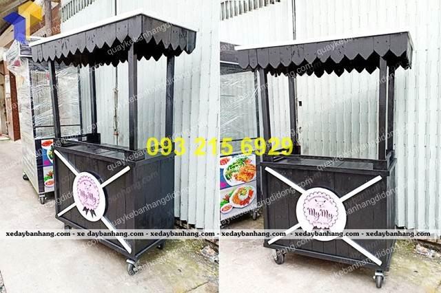 xe-ban-cafe-luu-dong